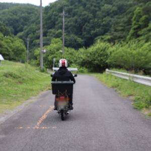 埼玉県 小川町 帝松 松岡醸造 地下水。