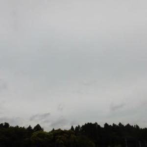関東も やっと梅雨入り 発表が