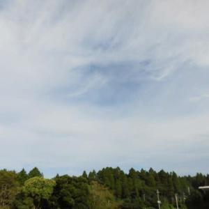 午後曇 最高気温 昼前に