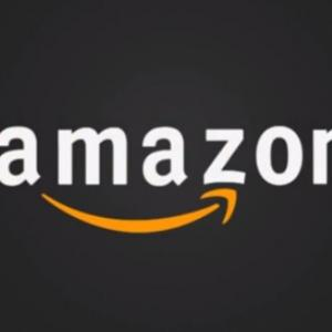 【2020/11/28】Amazonの検索で怪しげな中華製品を表示させない方法
