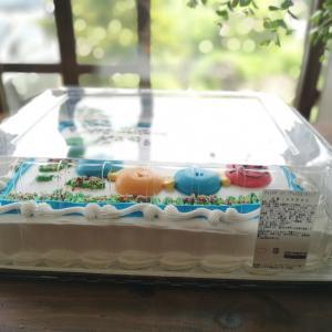 コストコオンライン予約でケーキを注文してみた!【コストコ】
