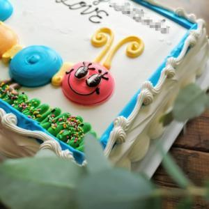 【コストコ】あの巨大ケーキの正直な感想。