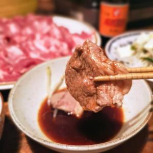 【コストコ】マニアには物足りないぐらいクセなく極上のお肉。