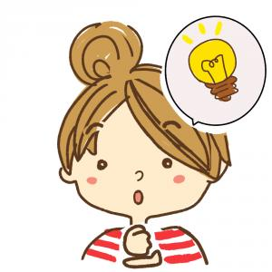 【コストコ】商品化してほしいアレンジレシピ!