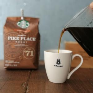 【コストコ】嬉しい悲鳴!コスパ良しが止まらない!あのコーヒーもリニュアールで更に低価格に!