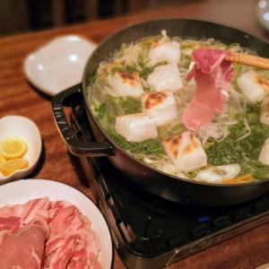 【コストコ】新発売!コストコ史上最薄?肉登場