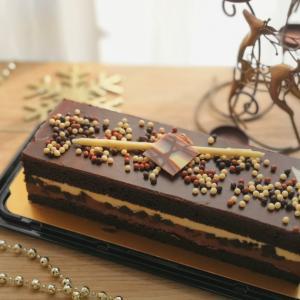 【コストコ】悩殺スイーツ!タキシードケーキはもう食べた?今買うべきコストコケーキはコレ!