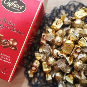 【コストコ】大ニュース!新発売!イタリア超高級チョコが破格で入荷!
