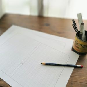 読書感想文の書き方。スラスラ書き上がる魔法の方法!【読書感想文】【夏休みの宿題】
