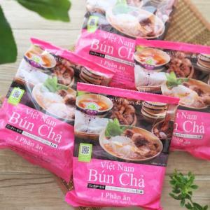 【コストコ】今コストコはアジア推し?ベトナムつけ麺が上陸。