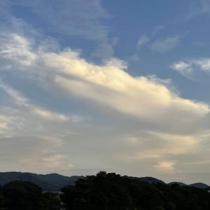 神の空Ⅲ -ひとつながりー