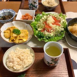 平井川ピーちゃん。