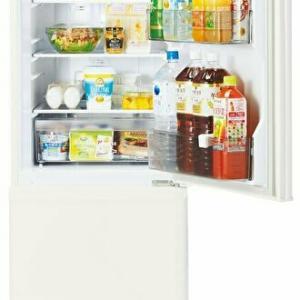㊗️冷蔵庫購入㊗️