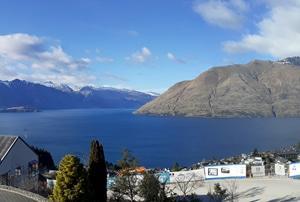 速報 ニュージーランドが再びロックダウン(3日間)。第二波到来の予想。