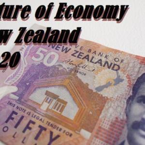 英語学習 (1)英語テストで必須な経済キーワードで学ぼう!