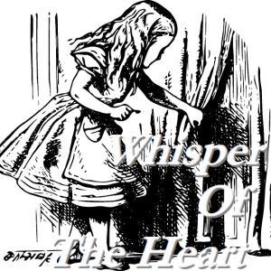"""第八回 英語版『耳をすませば』(""""Wisper Of The Heart"""")で英語学習"""