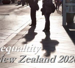 英語学習 経済格差を広げる「金融緩和」「Quantative Easing」(「ちょい難」編)