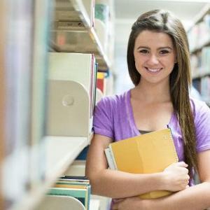 英語学習『成績を上げるためのご褒美は、効果ある?』
