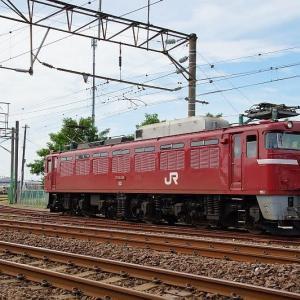 EF81-140