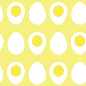 子供の身長を伸ばすには卵が最適!タンパク質を効率よくとることが重要
