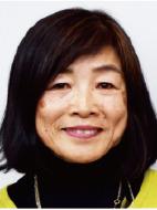 治すために、絶対必要なこと…太田和江入会相談専門委員