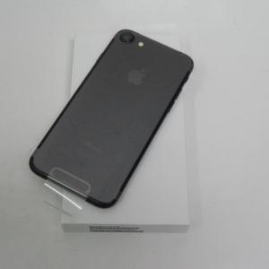 札幌iPhone7買取 iPhoneの高価買取なら北18条駅徒歩1分のスマコレ札幌店におまかせ下さい