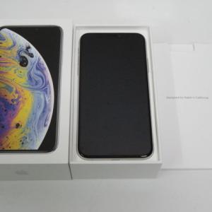 札幌iPhoneXS買取 iPhoneの高価買取なら北18条駅徒歩1分スマコレ札幌店におまかせ下さい