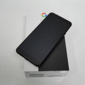 札幌GooglePixel買取 スマホの高価買取なら北18条駅徒歩1分スマコレ札幌店におまかせ下さい