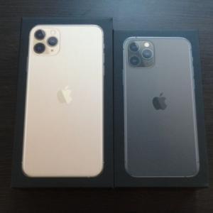 札幌iPhone11Pro買取 iPhoneの高価買取なら北18条駅徒歩1分スマコレ札幌店