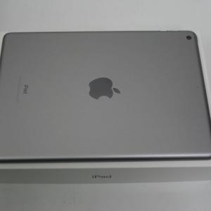 札幌iPad買取 iPadの買取なら北18条駅徒歩1分!スマコレ札幌店におまかせ下さい