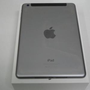 iPhone・iPadジャンクや赤ロム買取ならiPhone買取のスマコレ札幌店におまかせ下さい