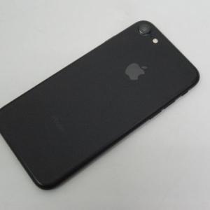 札幌iPhone7買取 SIMロック解除済みiPhoneの高価買取ならスマコレ札幌店におまかせ下さい