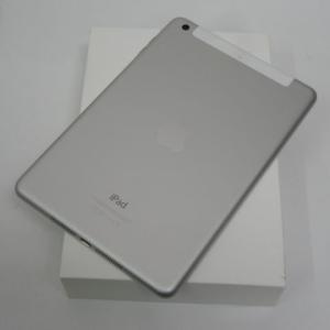 札幌iPad買取 iPadの高価買取なら北18条駅より徒歩1分スマコレ札幌店