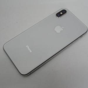 札幌iPhoneX買取 iPhoneXの高価買取なら北18条駅徒歩1分スマコレ札幌店