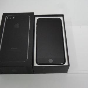 札幌iPhone7買取 SIMロック解除済みiPhoneの高価買取ならスマコレ札幌店
