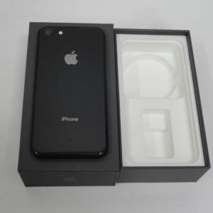札幌iPhone8買取 中古iPhoneの高価買取なら北18条駅徒歩1分スマコレ札幌店におまかせ下さい