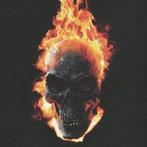 火の神と光の神32
