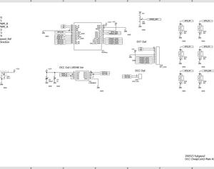 F28まで押せるコントローラの検討 DSAir2用Webアプリ用(KeyEmu)