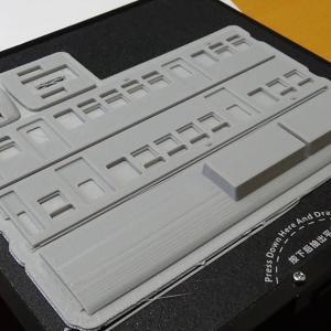 江ノ電300形をモデリングしてみる。その2