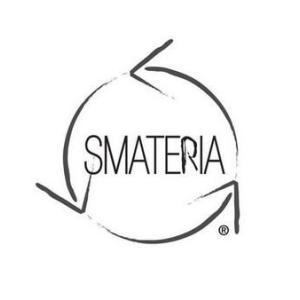【カンボジアのお土産】リサイクルブランド、SMATERIA(スマテリア)がかわいい。