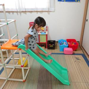 幼稚園選び悩み中★10月幼稚園願書提出★2歳11ヶ月の娘★