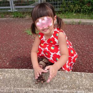 絵本4冊紹介★ポコポコミルク★くまのおいしゃさん★2歳11ヶ月の娘★