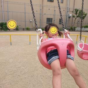 幼稚園願書提出目前★成長のまとめ★3歳4日まで★