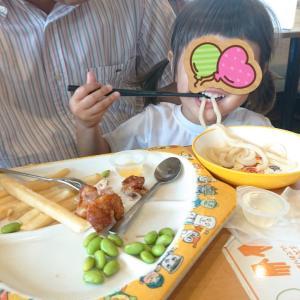 食日記の食べログ9年目のメリット★