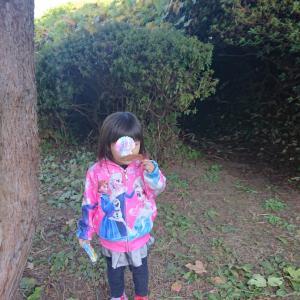 習い事★くもん教室変更しました★3歳2ヶ月の娘