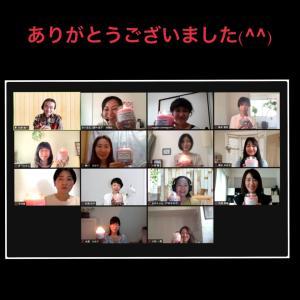 矢野惣一先生の問題解決セラピスト養成講座レポ