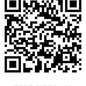 If you couldn't access my website, please enter from QR code. This code is for website. Contact Form is on the next (swipe). #tokyodollnlcookvegi #tokyodollnlcookmeatmain #tokyodollnlcooknoodle #tokyodollnlcookrice #tokyodollnlbento #tokyodollnlkyaraben #tokyodollnlcookfishmain #tokyodollnlcooksushi