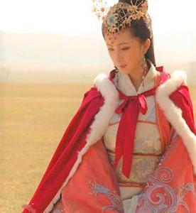 「こんな醜いなら賊に嫁がせても惜しくはない」絶世の美女 王昭君(おうしょうくん)の悲劇って?