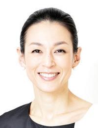 鈴木保奈美さんが石橋貴明さんと離婚された!と聞いて真っ先に思ったこと