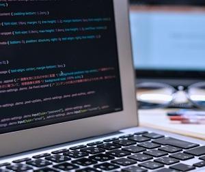 VS Code でコマンドプロンプトを実行
